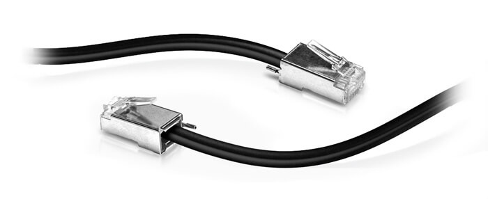 TOUGHCable™ Connectors