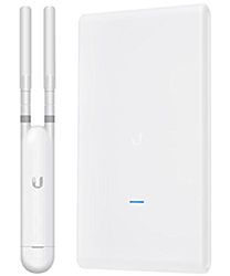 Ubiquiti UniFi Access Point Outdoor+ 2.4GHz