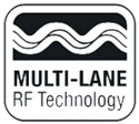 Multi-Lane RF Technology
