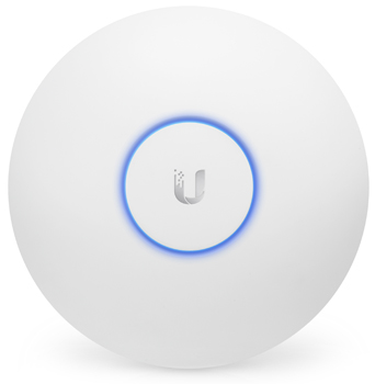 Ubiquiti UniFi Access Point AC Long Range