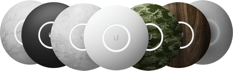Ubiquiti UniFi nanoHD Access Point | NetWifiWorks com