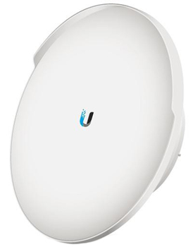 Ubiquiti RocketDish ac