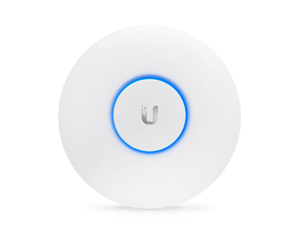 Ubiquiti UniFi Access Point AC Lite