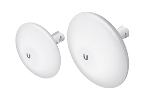 Ubiquiti NanoBeam M5-19, 5GHz Frequency, 19 dBi Gain